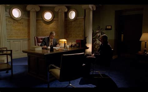 are your office lights bad the cinematography of breaking bad part 1 lighting