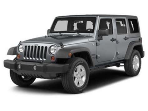 find   jeep wrangler sahara    woodland