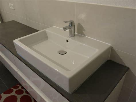 Stilvolles Badezimmer Unterschrank Ikea Badewanne Für Draußen Wasseranschluss Duschaufsatz Ohne Bohren Emaillelack Badewannen 165 Aufblasbar Lift Maße Standard