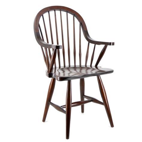 sedie coloniali sedia coloniale con braccioli mobili etnici coloniali