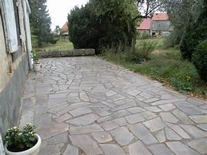 Produit Pour Nettoyer Terrasse En Bois : comment nettoyer une terrasse en bois noircie ~ Zukunftsfamilie.com Idées de Décoration