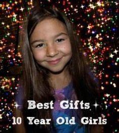 Best Gifts for Tween Girls on Pinterest
