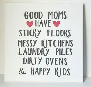 17 Best Good Mo... Shopping With Mom Quotes