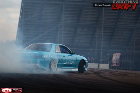 march 2018 everythingdrift com for all your drifting needs press releases everythingdrift com for all your