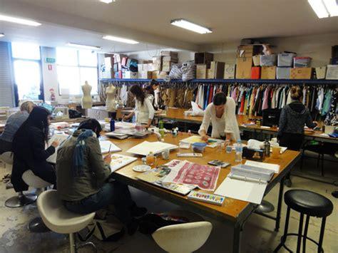 Design Classes by Textile Design Course