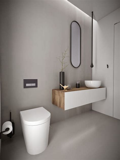 powder room designs       home