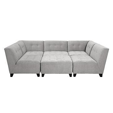 z gallerie pierce sofa z gallerie sectionals home decoration club