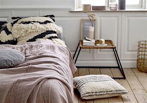 plus chambre papier peint chambre cocooning 173139 gt gt emihem com la