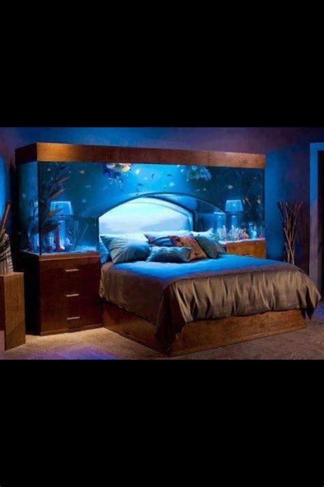 want awesome bedrooms cool headboards bedroom