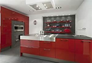 Küche U Form Günstig : k chen modern u form ~ Indierocktalk.com Haus und Dekorationen