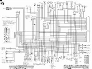 Wiring Diagram For Silvertone Fastback