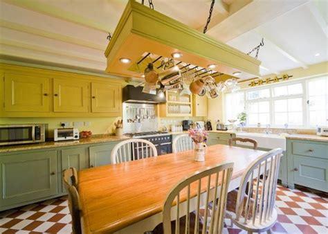 Lamorna Garage by 4 Bedroom House For Sale In Lamorna Penzance Cornwall Tr19