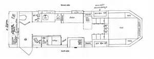 the floor plan exles for homes floor plans cross sections vehicle for change