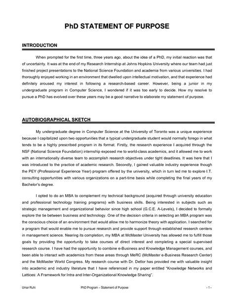 statement of purpose template graduate school statement of purpose thedrudgereort792 web fc2