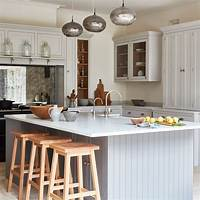 kitchen design ideas Family kitchen design ideas for cooking and entertaining ...