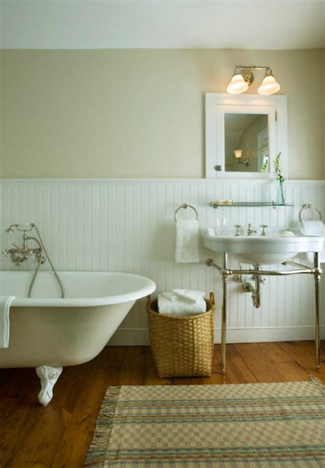 bathroom designs with clawfoot tubs clawfoot tub bathroom design transitional bathroom