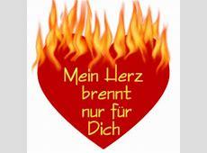 Postkarten der Liebe dumspirospero