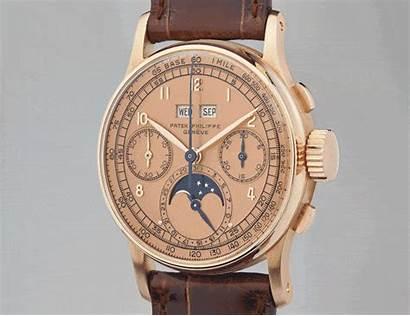 Patek Philippe Rolex Hitters Heavy Auction Constantin