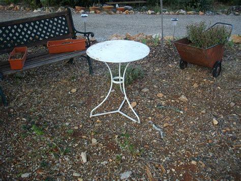 wwwdidoulabrocantefr ancien petit gueridon table salon