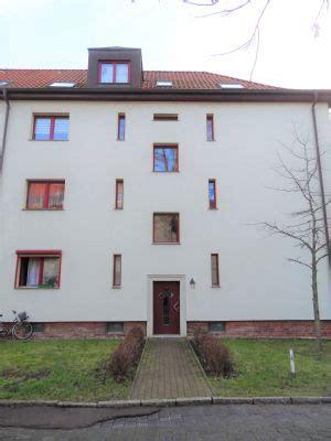 Wohnung Mieten Magdeburg Hegelstraße by 2 Zimmer Wohnung Mieten Magdeburg Buckau 2 Zimmer