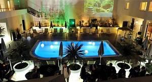 Hotel Spa Avignon : novotel avignon centre hotel reviews deals avignon france tripadvisor ~ Farleysfitness.com Idées de Décoration