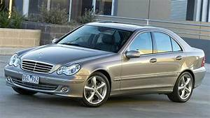 Mercedes Classe C 2006 : mercedes benz c class used review 2001 2013 carsguide ~ Maxctalentgroup.com Avis de Voitures