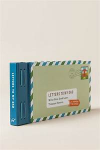 letters to my dad a paper time capsule francesca39s With letters to my baby a paper time capsule