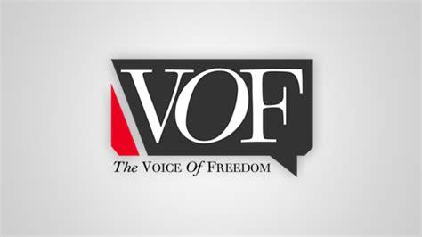 graphic design tulsa logo design tulsa the vof logo companzees creative co