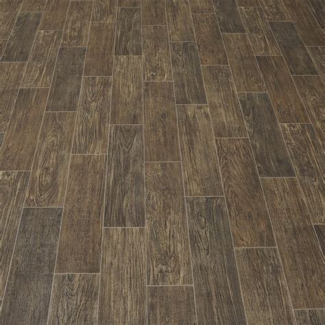 linoleum flooring quality 2m wide high quality vinyl flooring dark wood designs lino vinyl new non slip ebay