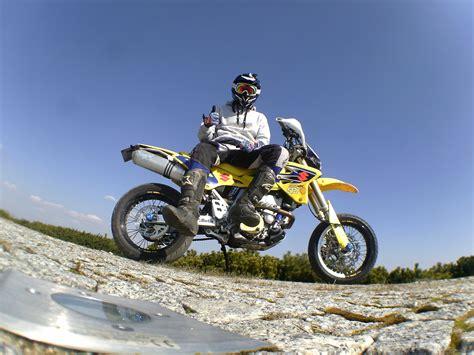 2006 Suzuki Drz400sm by 2006 Suzuki Drz400sm Picture 2779126