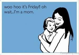 76 Most Brilliant Mom Memes
