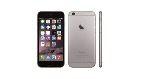 iphone 4 inch 4 inch quot iphone 6c quot with metal casing to launch next month