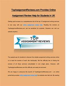 Help With Assignments Uk Best Websites For College Papers Help With  Help With Assignments Uk For Women Inductive Essay Example My Hobby English Essay also Persuasive Essay Papers  Thesis Statement For Essay