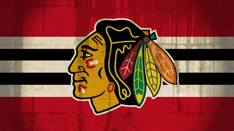 chicago blackhawks background chicago blackhawks browser themes and wallpapers for