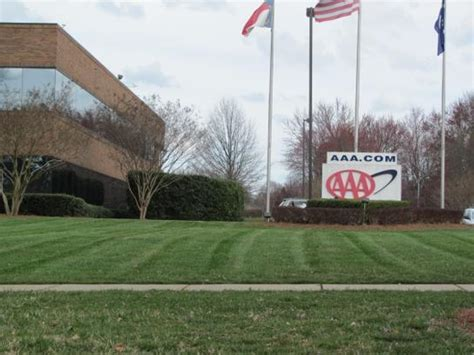 aaa auto buying service charlotte nc  car