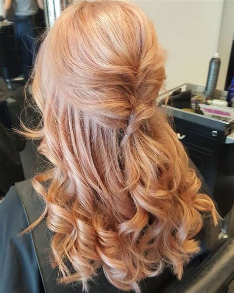 popular hair color trends  top hair stylists