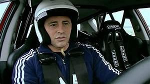 Matt Leblanc Top Gear : matt leblanc old kia vs new kia top gear bbc youtube ~ Medecine-chirurgie-esthetiques.com Avis de Voitures
