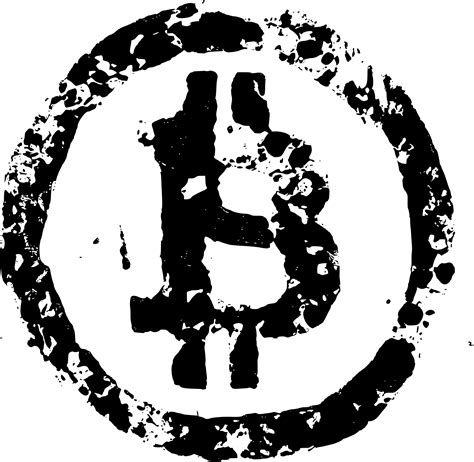 It was invented by an unknown programmer, or a group of programmers, under the. bitcoin png logo 20 free Cliparts | Download images on Clipground 2020