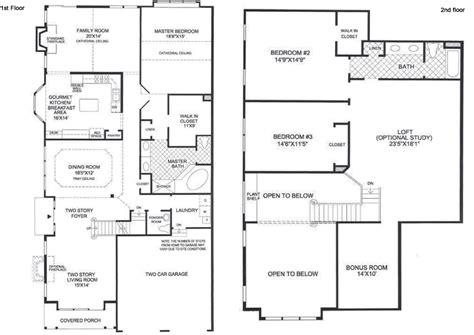 floor master bedroom floor plans master bedroom suite floor plans find house plans