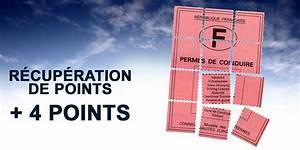 Recupération De Point : stages de r cup ration de points ~ Medecine-chirurgie-esthetiques.com Avis de Voitures