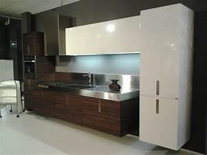 Beautiful Cucine Composit Prezzi Contemporary Design Ideas 2018 ...