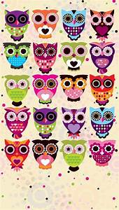 I love the designs on these Owls! | Hoo Hoo! | Pinterest ...