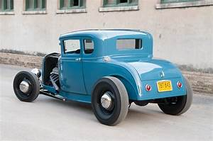 Ford 1930 Hot Rod : tradition and looks go together with this 1930 ford ~ Kayakingforconservation.com Haus und Dekorationen