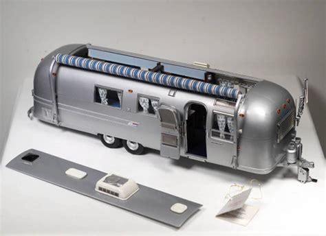 die cast airstream trailer model  sale  stdibs