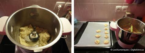 cuisine companion moulinex pas cher moulinex cuisine companion test complet cuiseur