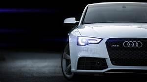 Free Audi Wallpaper Desktop Long Wallpapers