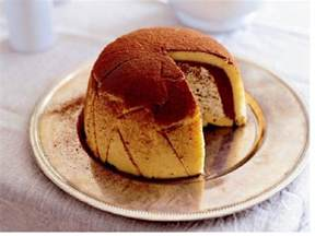list of italian desserts top 10 recipes for traditional italian desserts top inspired