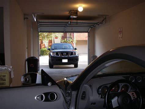 program garage door opener  rolling code