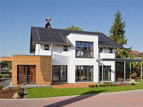 Einfamilienhaus R 14020  Musterhaus In Wuppertal