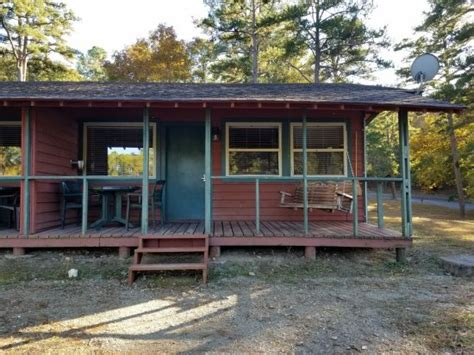 cabins in springs lake catherine state park cabins 2017 reviews